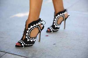 Sophia webster riko sandal platform eva roka butterfly pump lola shoes heel 37 7