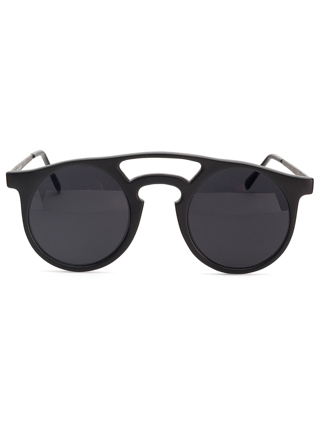 Pitched Sunglass | American Apparel
