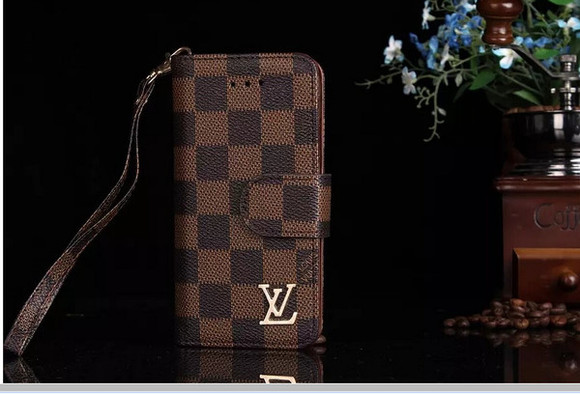 iphone case iphone 5 case phone case iphone 6 cases iphone 6 case iphone 6 plus case cell phone case case for iphone louis vuitton lv iphone case