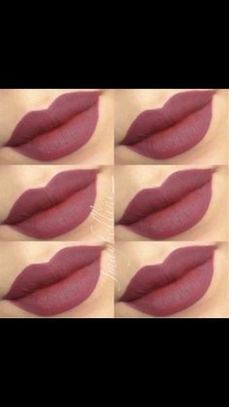 mac cosmetics lipstick gloves pajamas nail polish make-up