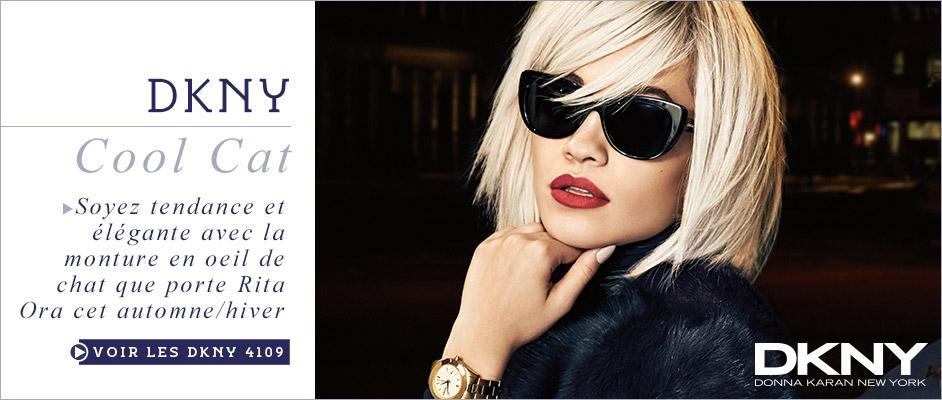 Sunglasses Shop : Lunettes de soleil de marque en ligne : Y compris les lunettes Oakley et Ray-Ban : Sunglasses Shop France