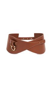 belt,waist belt