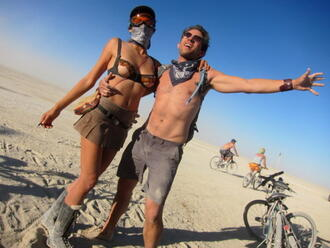 skirt burning man burning man clothing burning man costume mini skirt mens shorts bandana bra boots festival music festival sunglasses
