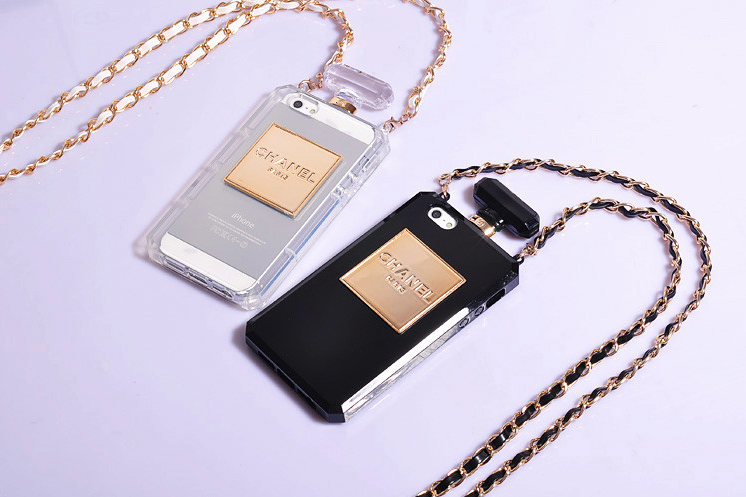 Nº5 iphone case / big momma thang