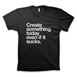 t-shirt quote on it tshirt create creative inspiration