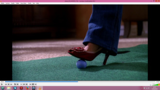 shoes pink shoes eva red eva longoria girly strass paillettes l strass pink nike sexy sexy shoes desperate housewives white desperate stripes tribal pattern nike tribal shoes aztec aztec nikes