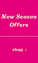 New Look   Women's Clothing, Men's Clothing and Teen's Fashion