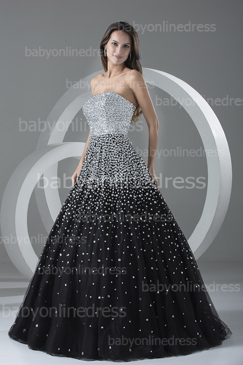 Aliexpress.com : buy vestido de novia casamento 2015 new custom made sweetheart appliques a line tulle wedding dresses bridal gown with long train from reliable gown pageant suppliers on suzhou babyonline dress store