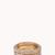 Subtle Shine Midi Ring Set | FOREVER21 - 1000071236