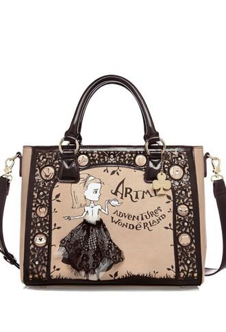 bag vintage cute bag handbag streetstyle vintage bags cute bags