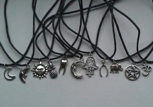 jewels necklace sun aztec neck choker sun necklace choker choker necklace necklace collar