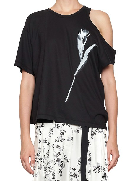 t-shirt shirt t-shirt black top