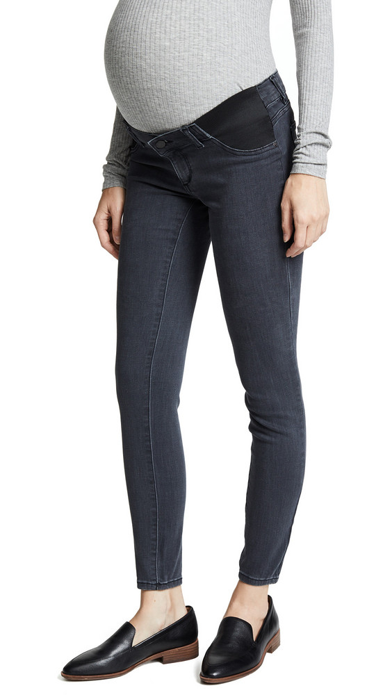 DL DL1961 Florence Maternity Jeans