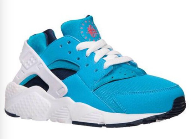 shoes huaraches sneakers nike air nike shoes edit tags