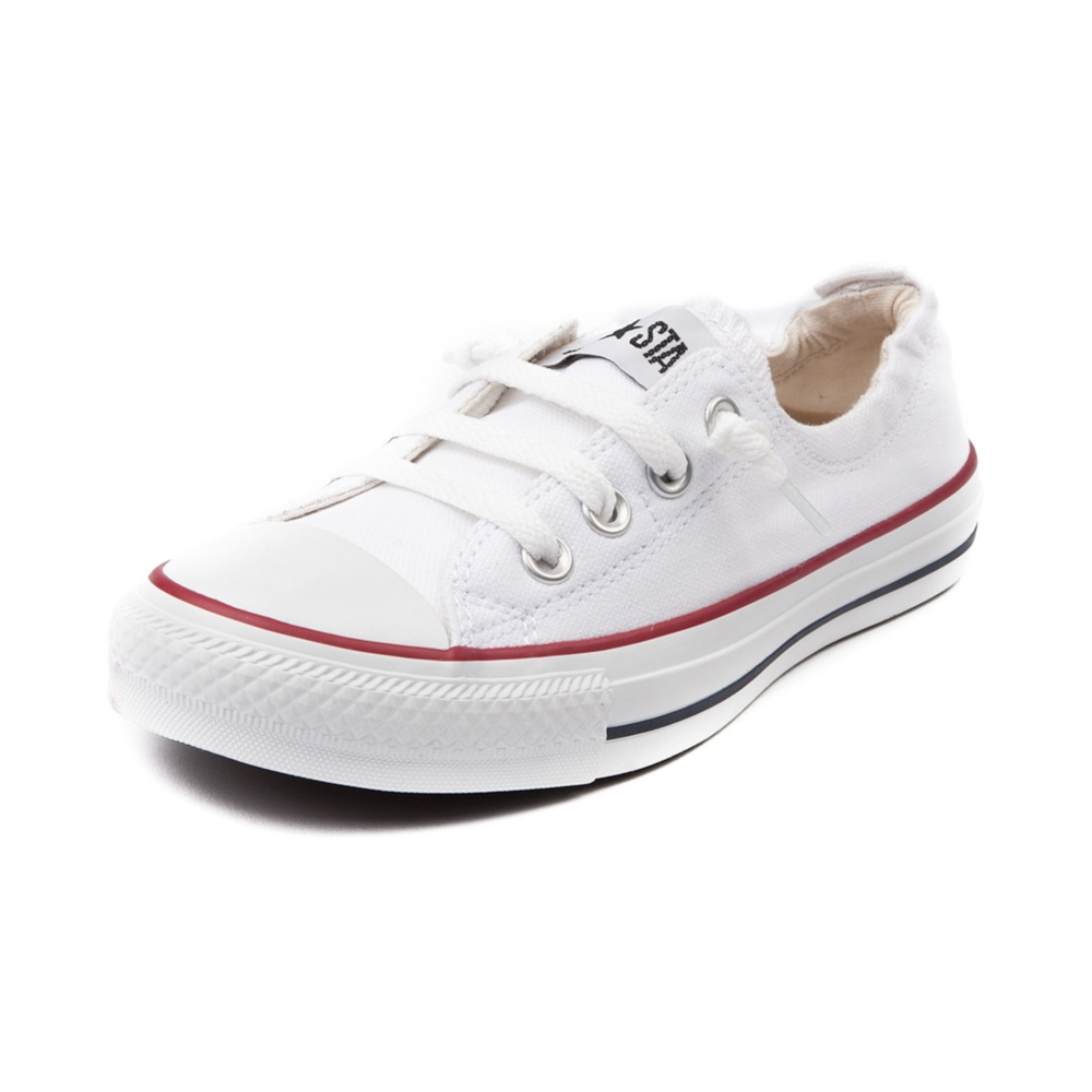 Shi By Journeys is an Utah Dba filed on December 1, The company's filing status is listed as Active and its File Number is The Registered Agent on file for this company is Corporation Service Company and is located at 10 E South Temple Ste , Salt Lake City, UT Location: Utah (UT).