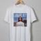 Lana del rey awesome tshirt tanktop sweatshirt hoodie unisex