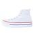 Converse Chuck Taylor Platform HI 2013 Classic Womens Casual Shoes 540170C