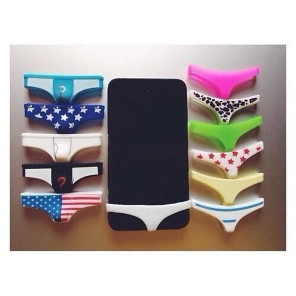 jewels phone cover iphone case iphone cover iphone 5 case phone cover phone cover i phone cover pants usa stars neon underwear sunglasses so bad badass earphones iphone case cute underwear