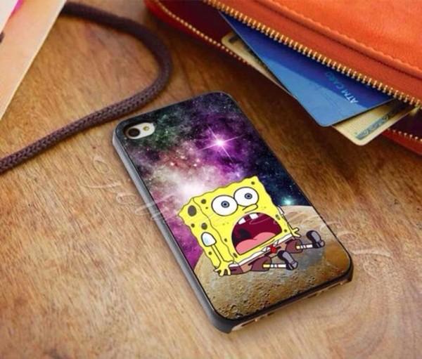 nail polish iphone cover