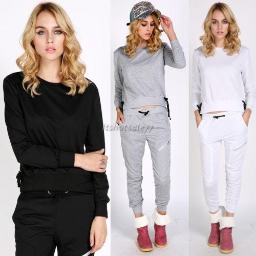 Sporty 2piece sweatsuit · summah breeeze · online store powered by storenvy