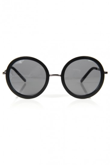 LoveMelrose.com From Harry & Molly | SUN20114 - EYEWEAR - ACCESSORY