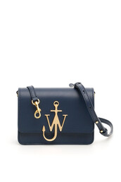 purse,leather,navy,bag
