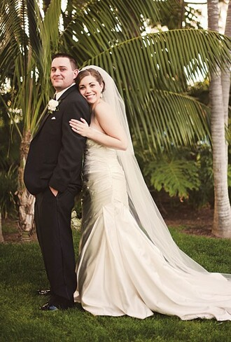 dress high-low dresses stunning crystal shawl prom dress wedding dress stephen curry golden state warriors blue yellow and white prom dresses on sale ashley olsen