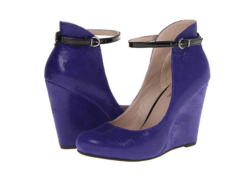 Seychelles Dynamite Cobalt Exotic - Zappos.com Free Shipping BOTH Ways
