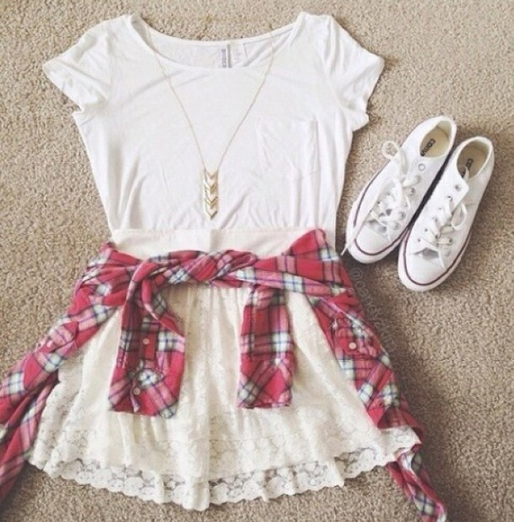 shorts summer outfits beach hipster top crop tops cute girly