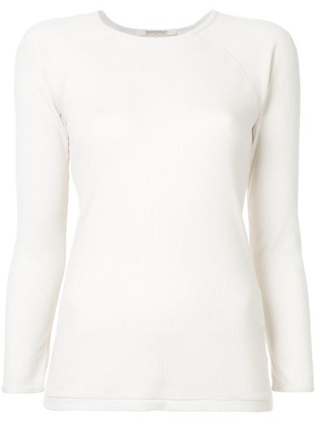 t-shirt shirt t-shirt women white top