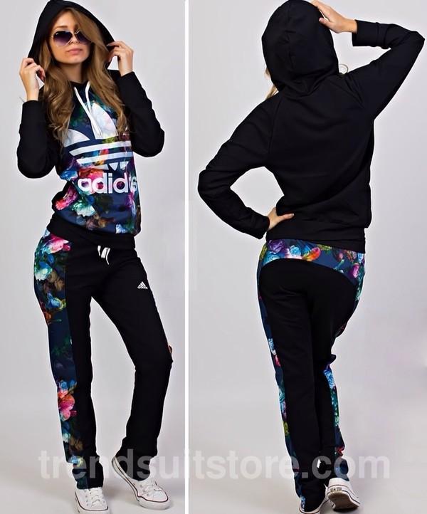 Pants Adidas Adidas Jacket Adidas Pants Black Pants Sportswear Hoodie Colorful Adidas ...