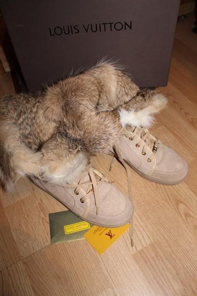 givenchy style louis vuitton louis prada luxury itsmylove istashop brandshopp13 folowme furboots