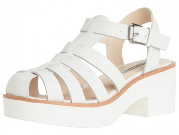 Popular women's wedge heel sandals white of Good Quality and at Affordable Prices You can Buy on AliExpress. We believe in helping you find the product that is right for you.