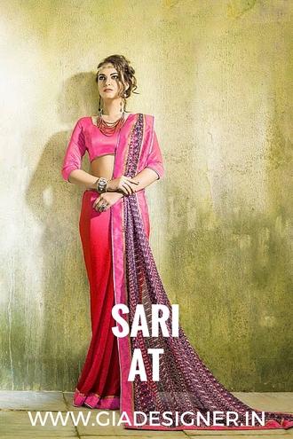 dress sari saree indian sari traditional sarees