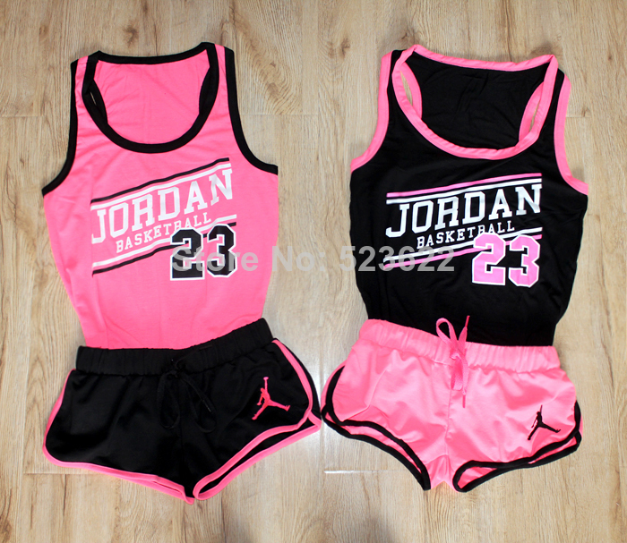 Cheap clothing stores   Women jordan clothes