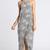 2015 ACACIA Swimwear Taveuni Maxi Dress in Snake - Dresses | ISHINE365