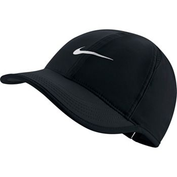 nike dri fit featherlight cap