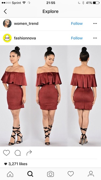 Date Outfit Short Party Dresses - Shop for Date Outfit Short Party ...