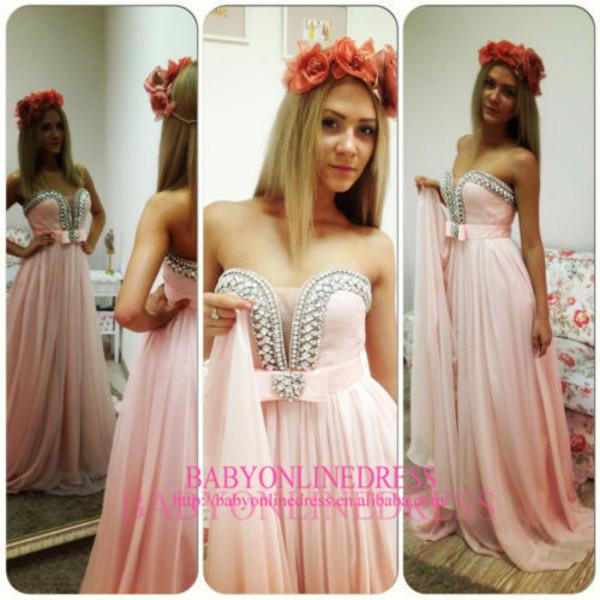 prom dress prom dress bridesmaid dress