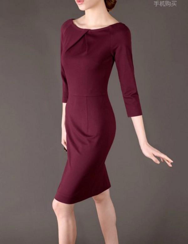 dress sheer fabric