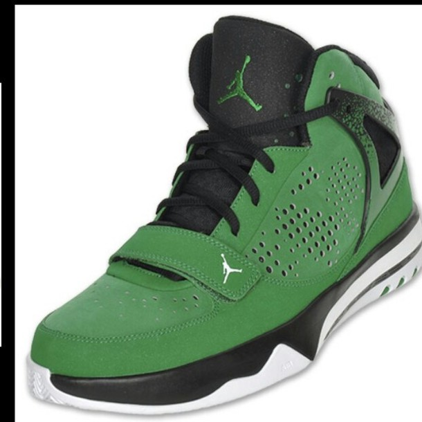 ce29ae5a4761 shoes jordans air jordan air jordan green green kicks kicks swag baskets