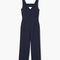 Cut-out back jumpsuit - jumpsuits for women | mango usa