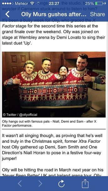 Christmas Pajamas Sale