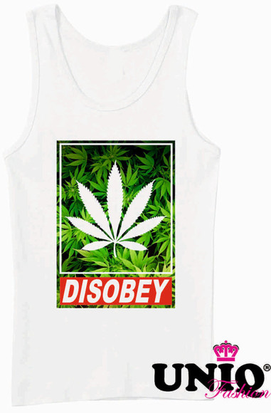 disney tank top weed weed socks weed shirt weed, marijuana, black, sweater weed sweater weed print high waist shorts drugs, weed, cigar, hoodie, sweats weed leaf weed jacket weed shoes disobey disobey shirt disney sweater