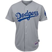 L.A. Dodgers | Majestic Athletic Official Store