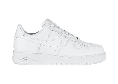 Nike Store. Nike Air Force 1 Men's Shoe