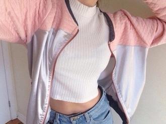 jacket weheartit
