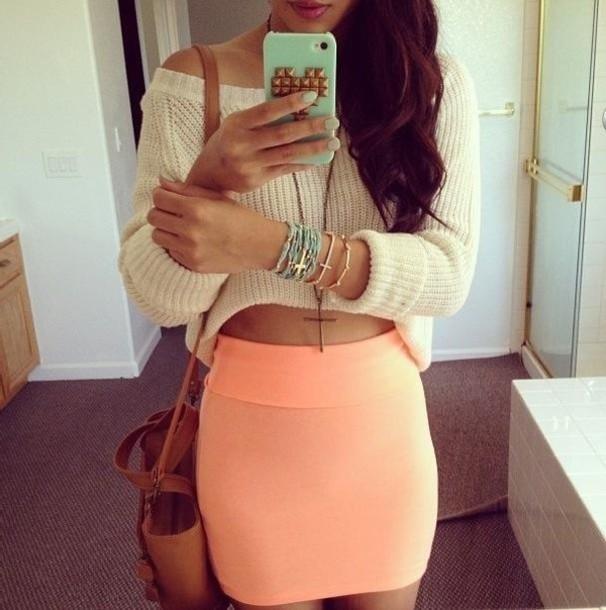 hipster girl skirt - photo #38