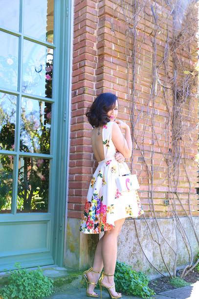ktr style blogger dress shoes bag
