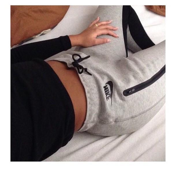 pants nike cotton grey logo joggers women tracksuit trousers nike sweatpants nike sweatpants gray nike sweatpants grey sweatpants nike grey sweatpants black and white sportswear nike sportswear leggings